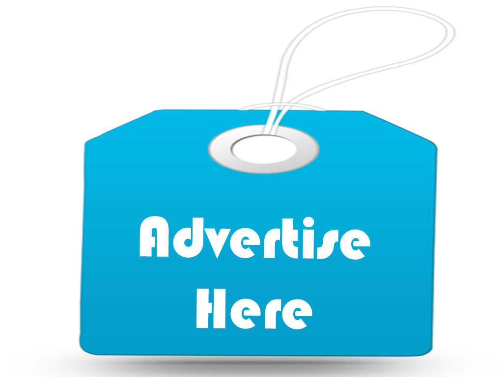 Advertise with WorthvieW