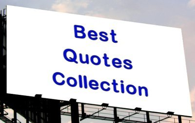 Quotes WorthvieW