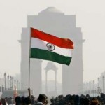 History of Indian Republic Day