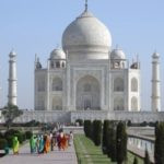 Top 10 tourist attractions india