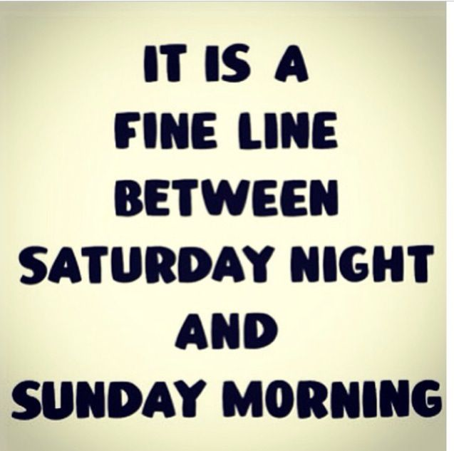 Funny Saturday Quotes: Some Funny Weekend Quotes