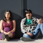 Mirapakaya Telugu Songs Lyrics – Vaishali