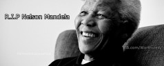 20 Inspirational quotes of Nelson Mandela