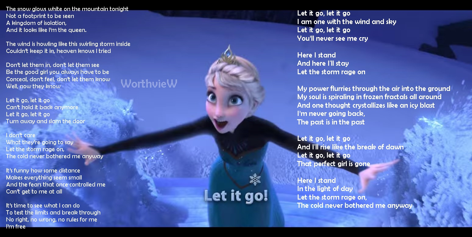let-it-go-frozen-lyrics