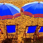 Rimini – A must to see of Italy !