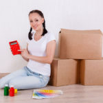 Moving Jargon. Here's What We Mean By Landing, Dunnage, Etc.