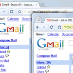 Multiple Google Accounts Simultaneously in Google Chrome