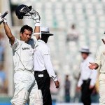 Now Sachin Tendulkar becomes leading Test run-scorer