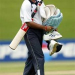 Ganguly to retire after Australia Tests