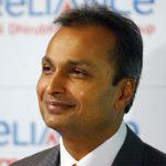 24 Indians in 'World's Richest' club