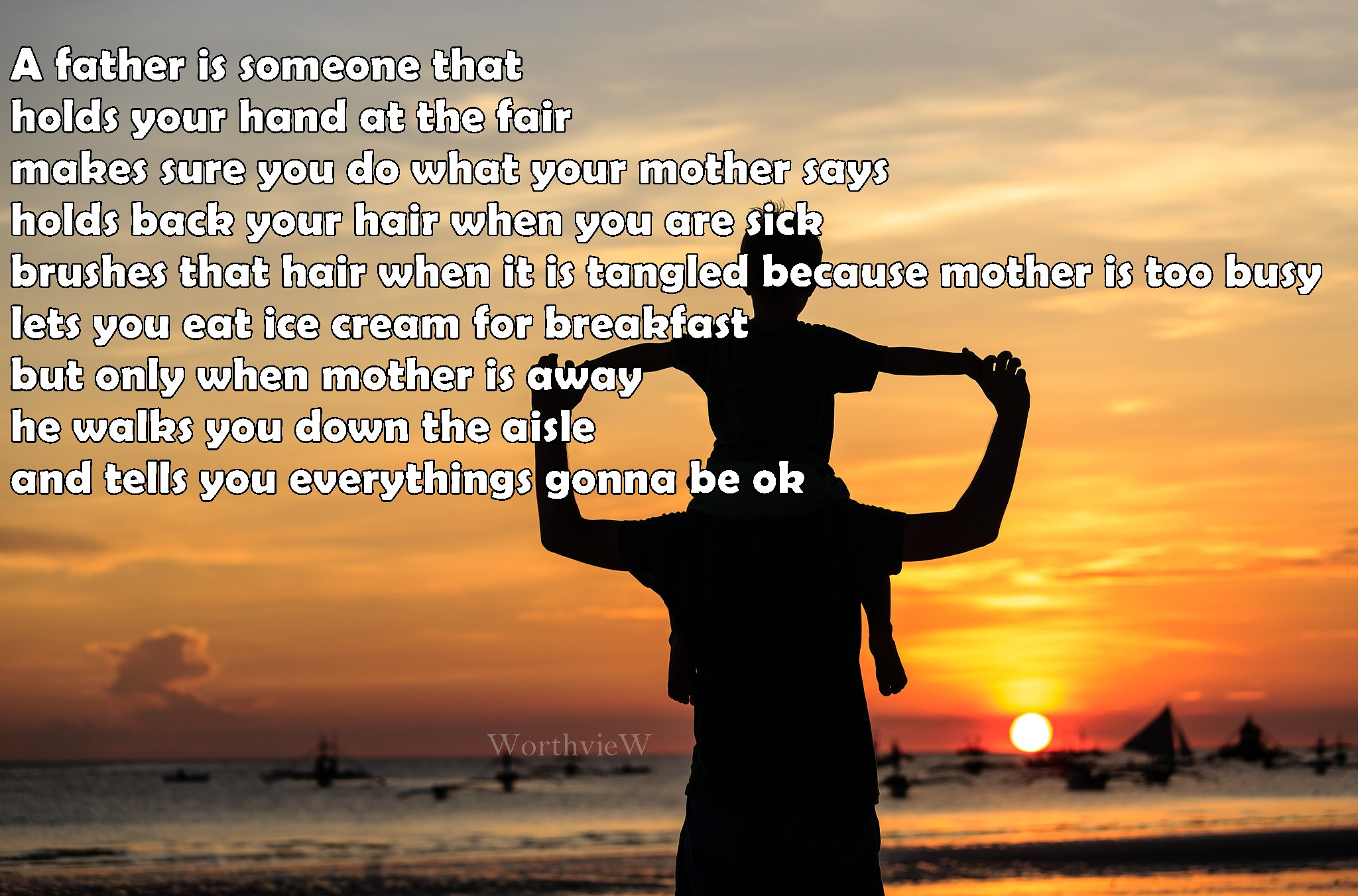 Happy Fathers Day Here Are Some Of The Best Quotes On Fathers