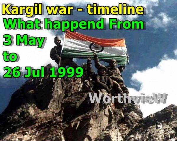 Kargil-day-events