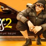 Mr.Perfect Lyrics – Arya 2