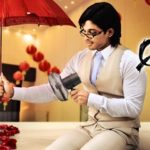 Uppenantha ee premaki Lyrics – Arya 2