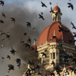 One year since 26/11 mumbai terror attack