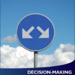 Quotes on Decision Making