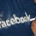 Fun facts about Facebook probably you didn't know (INFOGRAPHIC)