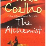 "Some Inspirational quotes from the book ""The Alchemist"""