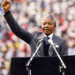 Top 10 Best Quotes Of Nelson Mandela