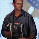 Dravid's views on Cricket : A definite Read