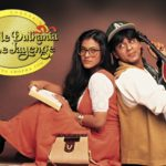 DDLJ voted favourite Indian film of the past 100 years