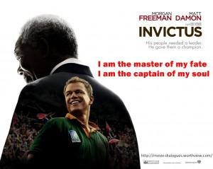 invictus-movie-quotes