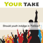 Youth 'Power' in Politics