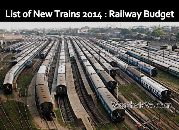 New-trains-2014-budget-railway