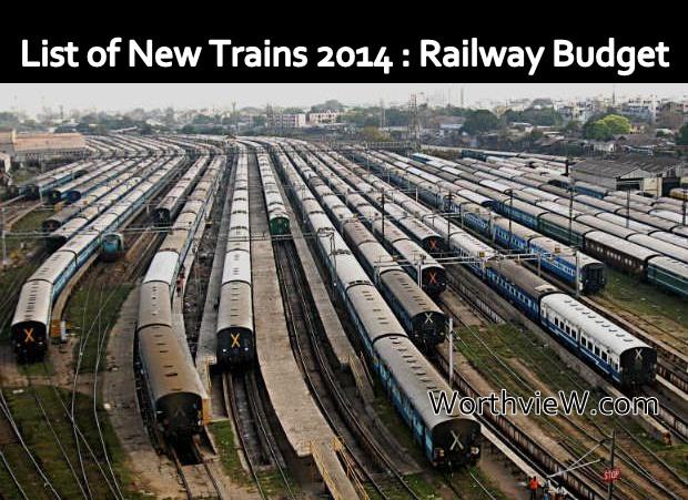 New-trains-2014-budget-railway