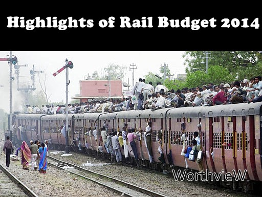 indian-railways-budget-2014