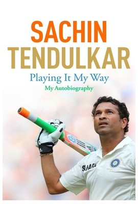 sachin-tendulkar-playing-it-my-way-book