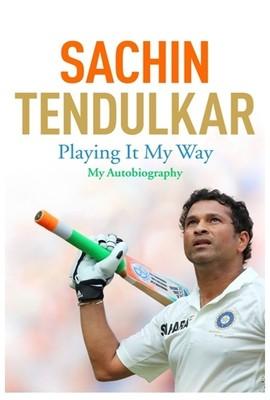 sachin-tendulkar-playing-it-my-way-book