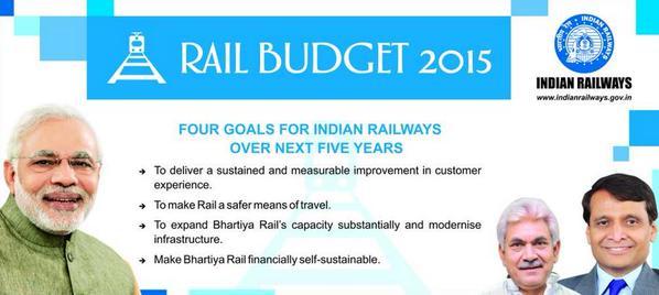 railway-budget-2015
