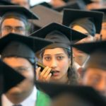 Faculty Crunch may lead to Transformation of the Indian Higher Education System