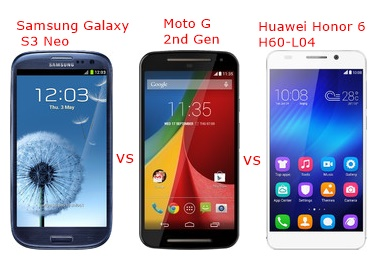mobile-comparison-samsung-motog-honor