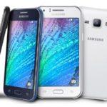 Top Smartphones launched in June 2015