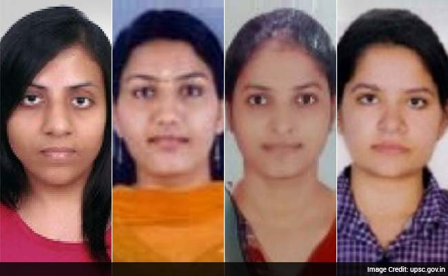 upsc-toppers_2014
