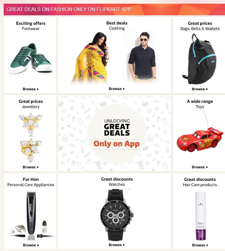 flipkart-day1-offers-2015