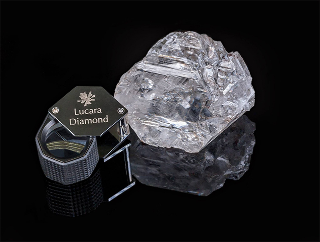 world-largest-expensive-diamond