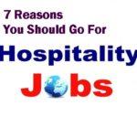 Hospitality_Jobs