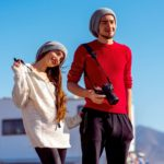 Best Tech Gear To Bring While Traveling Abroad