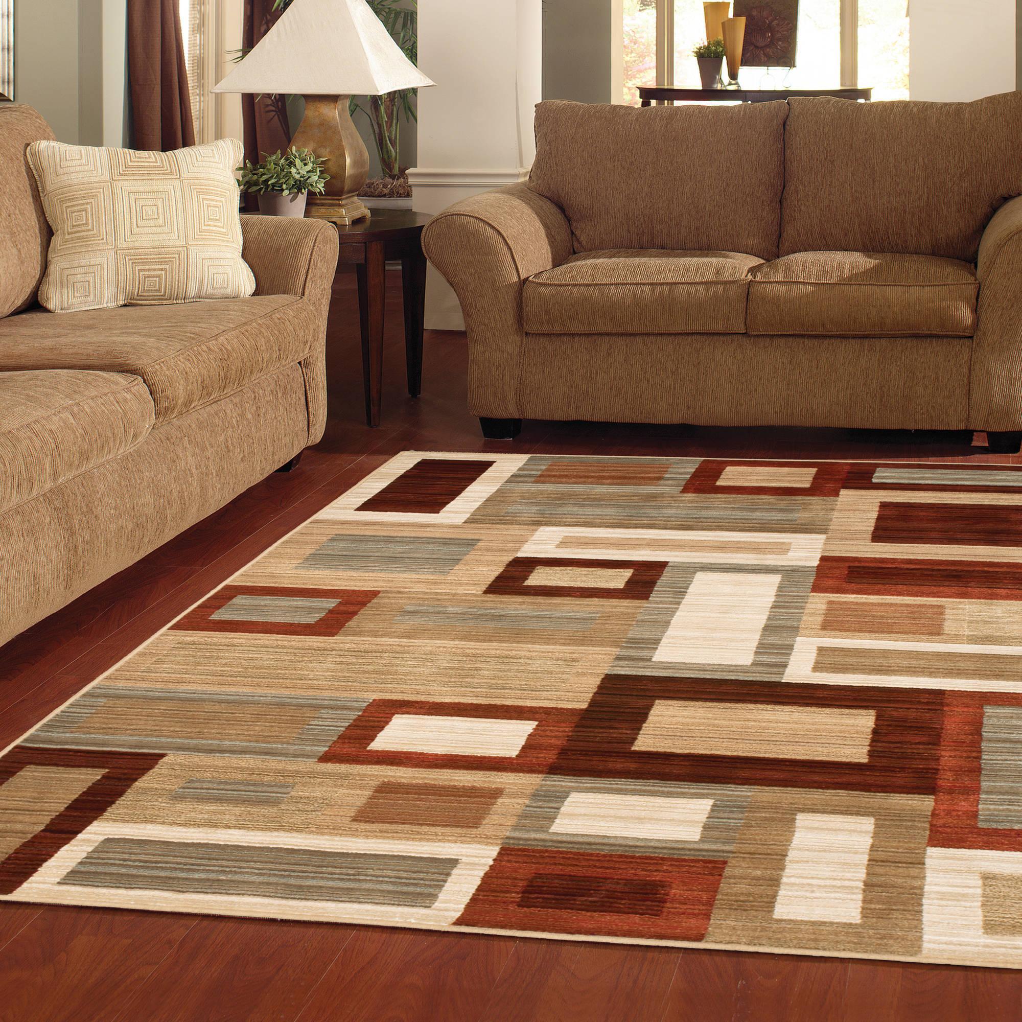 home and garden living room ideas. free living room design ideas