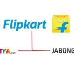 Flipkart-Acquired-Jabong