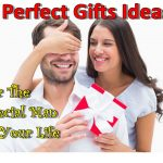 special-gifts-for-men