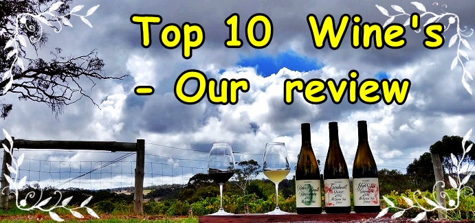 top-10-wines-review