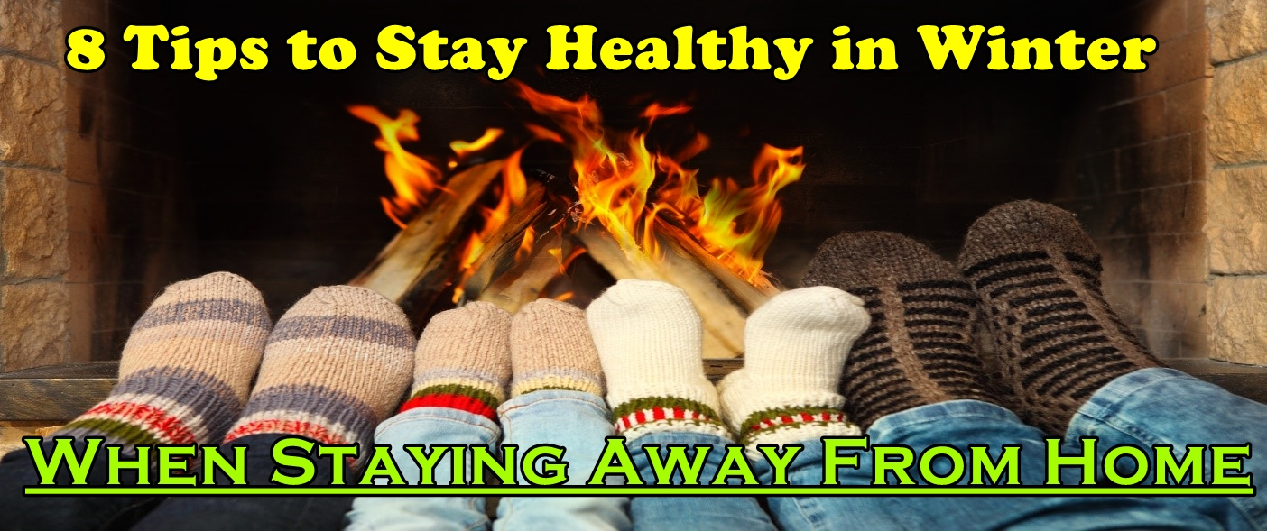 winter-healthy-tips