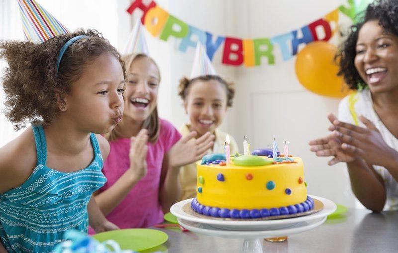 child-birthday-party-tips