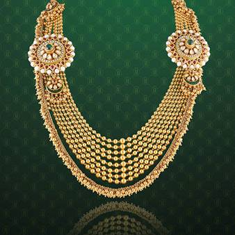 classy-statement-jewellry