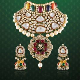 colorful-polki-jewellery