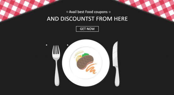 food-coupons